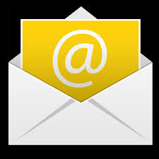 Professional E-mail Addresses