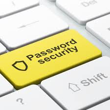5 Common Workarounds For Remembering Passwords, And Why You Should Stop Doing Them Immediately