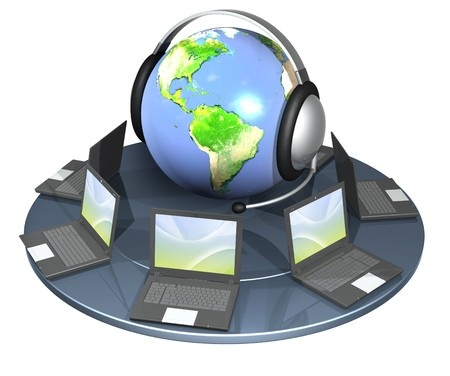 Is a VoIP Phone System Right For Your Business?