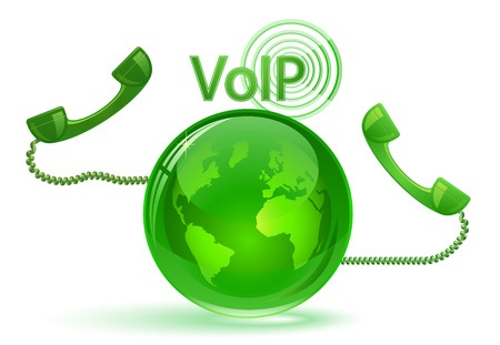 New VoIP Phone Solutions for Your Business
