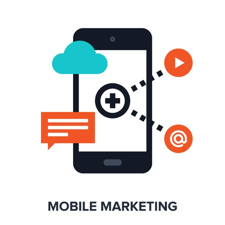 Three of the Sweetest Mobile Marketing Tactics for Small Businesses