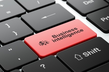 The Legal (And Smart) Way to Spy on your Competitors: Business Intelligence