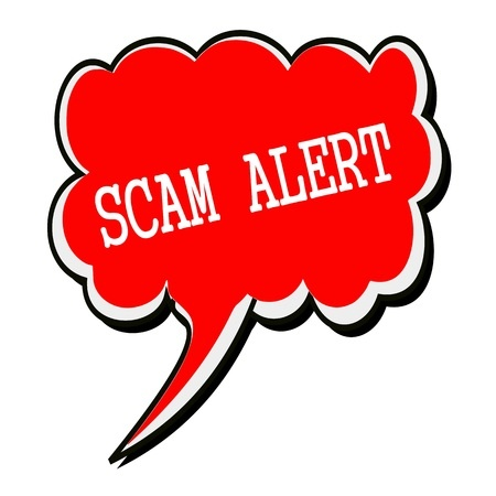"Warn your people about this ""Microsoft"" phone scam!"