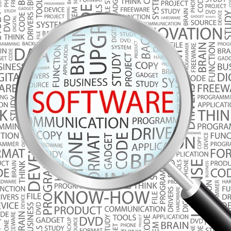 The Hard Job of Software Management: Four Ways to Optimize Your Software Licensing