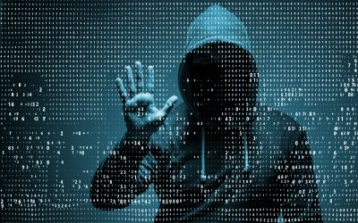 Security Alert! Hackers And Cybercriminals Are Now Concentrating Their Attacks On Your Business